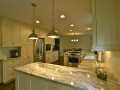 kitchen_remodel (4)