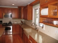 kitchen_remodel (8)