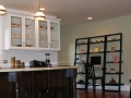 kitchen_remodel (9)